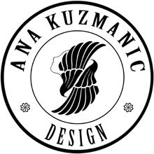 Ana Kuzmanic Store